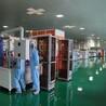 广东100MW太阳组件生产线厂家