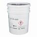 美國CORTECVpCI-649防銹添加劑