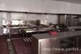 员工食堂厨房设备安装职工食堂厨房设备维修芜湖一翔