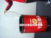 上海广告促销冰桶制冷冰桶上海吸塑冰桶厂利久