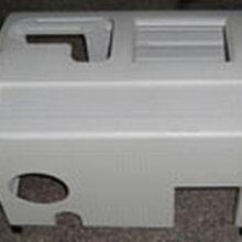 上海设备外壳吸塑加工机器设备吸塑机壳利久