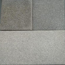 深圳PC砖
