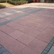惠州PC砖