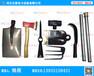 便携式防汛组合工具包——便携式防汛组合工具包系列价格是多少