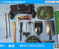 五星厂家专卖防汛组合工具包——组合工具包的各种规格及价格