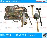 防汛组合工具包-一套(防汛组合式工具包-19件套)都有什么工具