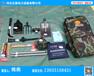 便携式防汛组合工具包系列:防洪抢险组合工具包尺寸/生产厂家