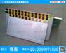厂家直销挡鼠板,结实耐用型挡鼠板价格参考