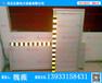 配电室挡鼠板供应商-根据规格定制挡鼠板厂家哈尔滨挡鼠板价格