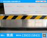 药房挡鼠板安装方法┏不锈钢材质挡鼠板规格
