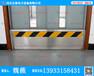 不锈钢材质挡鼠板规格┓优质挡鼠板厂家