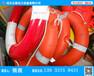 厂家直销认证救生衣救生圈+河北救生圈性能