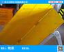 黑龙江采购防汛子提厂家+吸水膨胀袋规格