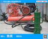 打桩机的生产厂家-柴油打桩机价格柴油大抓紧型号