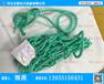 深圳雨水井盖防坠网规格++雨水井盖防坠网安装方法