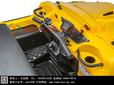 水陆两栖车防汛紧急救援抗台风水陆两栖车厂家国家和省检查指导茂名台风防御工作图片
