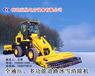 沈阳降雪破冰设备隆重登场除雪车厂家除雪破冰机高速公路破冰除雪机破冰机出售