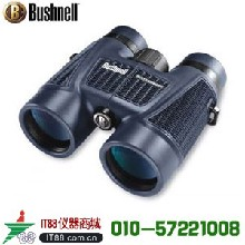 Bushnell博士能充氮防水防雾高清双筒望远镜181042C10x42图片