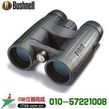 美国Bushnell博士能双筒望远镜远足Excursion242410超高清防水防雾新款图片