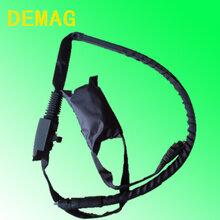 Demag德马格葫芦控制电缆线德马格5米电缆线图片