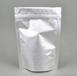 长期批发美白祛斑化妆品原料苯乙基间苯二酚