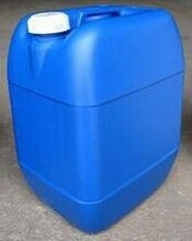 VS,乙烯基磺酸鈉3039-83-6圖片