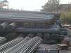 南京废钢材螺纹钢回收价格
