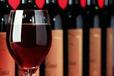 酿制甜葡萄酒的工艺是什么
