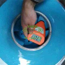 水泵节能改造方案