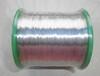 0.3焊锡丝焊锡线63A高级锡丝锡线针对高精密仪器流动性好易上锡