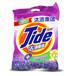 中国汰渍洗衣粉生产厂家官方网站、汰渍洗衣粉官方网站