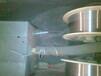 新型锅炉喷涂丝