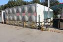 黄石不锈钢水箱、水箱厂家