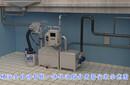 隔油提升一体化设备、武汉硬派首要餐饮隔油池供应商