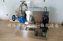 污水提升设备、一体化污水自动提升装置