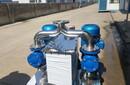 全自动污水提升设备、污水提升装置