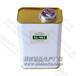 Si-901镀晶剂/全车镀晶多少钱/镀晶产品品牌排行