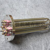 上海供应法兰式电热管非标定制质优价廉