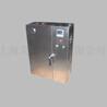 昊誉供应高温电烤箱不锈钢工业烤箱