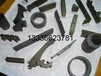 舟山鎢鋼焊棒回收寧波收購硬質合金廢料市場