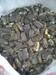 南湖当地上门回收数控刀片致电嘉兴废钨钢回收公司