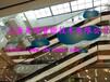 灵硕电动升降吊钩,商场中厅电动挂钩,商场吊点吊钩,商场玻璃顶吊设计服务