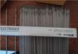 銷售A022不銹鋼焊條E316L-16不銹鋼焊條