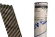 美國超合金SMC-INCONEL?625鎳基焊絲NiCr20Mo9Nb