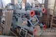 低压气流输送泵厂家用途