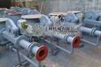 粉煤灰气力提升泵厂家结构原理