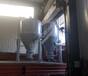 气力螺旋输送泵厂家特点