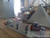 低压螺旋输送泵厂家特点应用