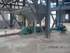 低压气力螺旋泵厂家应用特点