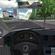 汽车模拟驾驶器多少钱